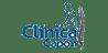 Clinica Capón